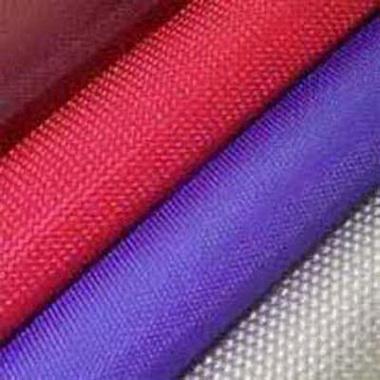 Саржевое плетение ткани замочки для бижутерии
