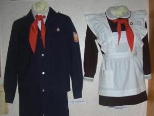 Рубцовское швейное предприятие займется производством школьной формы