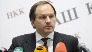 Министр РФ по делам Северного Кавказа посетит Цхинвальскую швейную фабрику